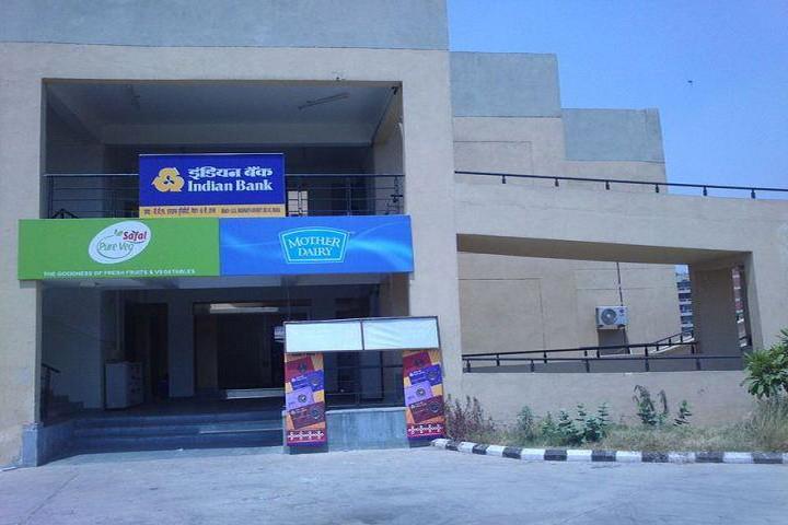 Guru Gobind Singh Indraprastha University, Delhi Campus Guru Gobind Singh Indraprastha University Delhi