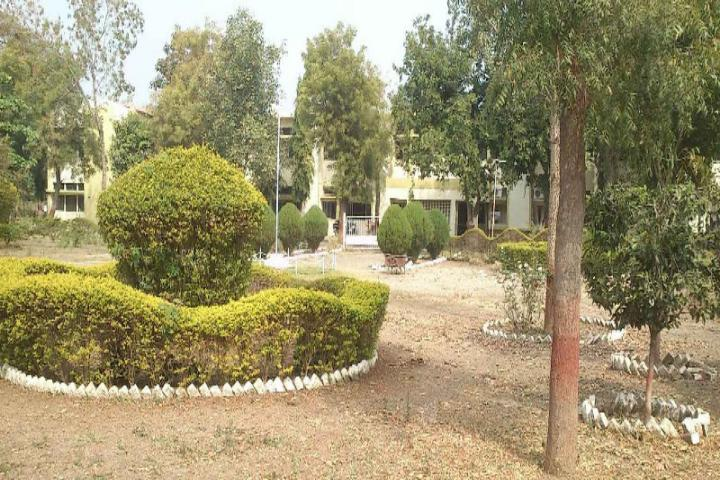 Government College of Engineering, Amravati - courses, fee