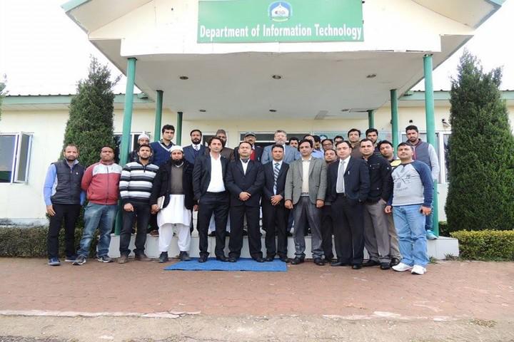 Baba Ghulam Shah Badshah University, Jammu  Baba-Ghulam-Shah-Badshah-University-Jammu5