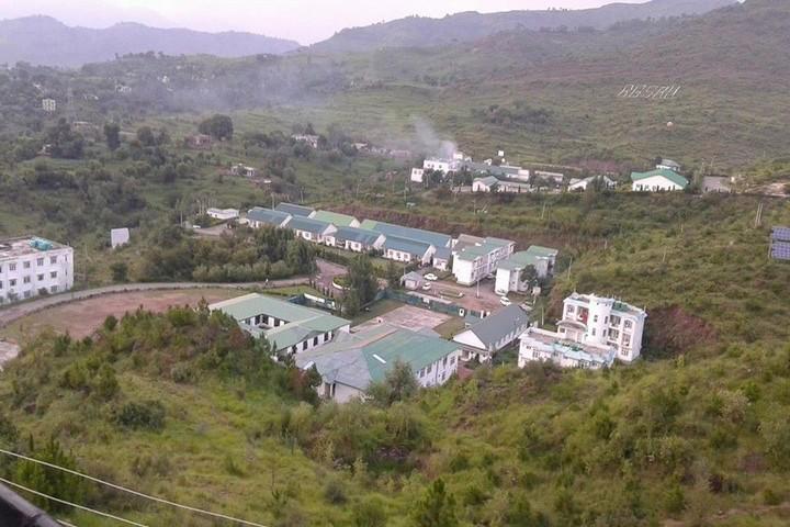Baba Ghulam Shah Badshah University, Jammu  Baba-Ghulam-Shah-Badshah-University-Jammu6