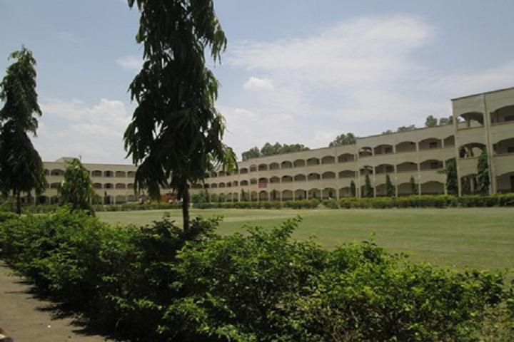 Bansal College of Engineering, Mandideep - courses, fee, cut