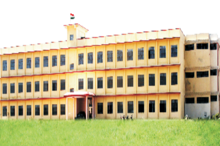 all saints college of engineering bhopal courses fee cut off