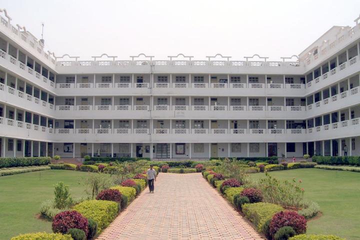 Aditya Engineering College, Surampalem - courses, fee, cut