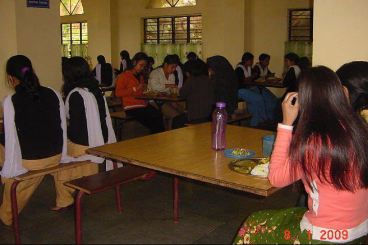 Assam Down Town University, Guwahati  Assam-Down-Town-University-Guwahati-(10)