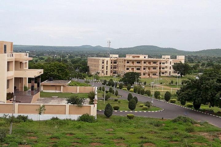 JNTUH College of Engineering, Karimnagar - courses, fee, cut