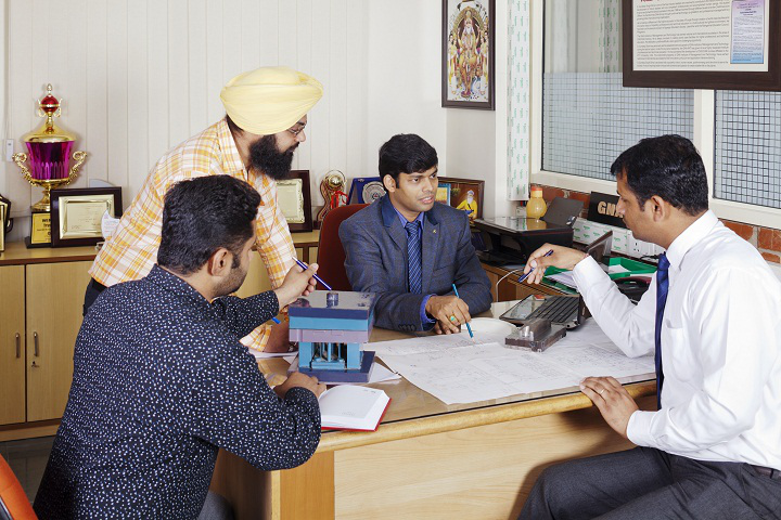 GNA University, Phagwara  GNA-University-Phagwara-(10)