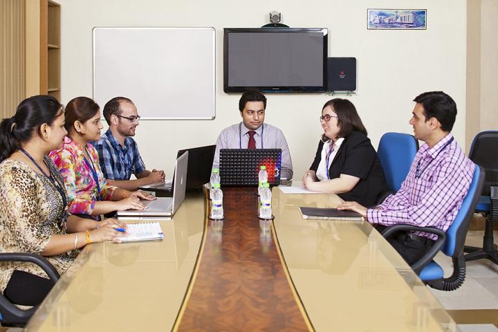 GNA University, Phagwara  GNA-University-Phagwara-(4)
