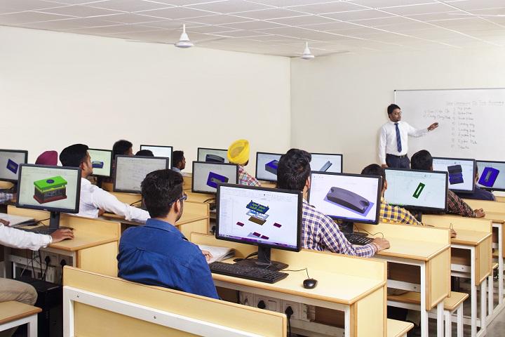 GNA University, Phagwara  GNA-University-Phagwara-(9)