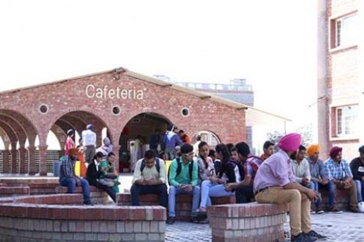 GNA University, Phagwara  GNA-University-Phagwarw-1-(2)