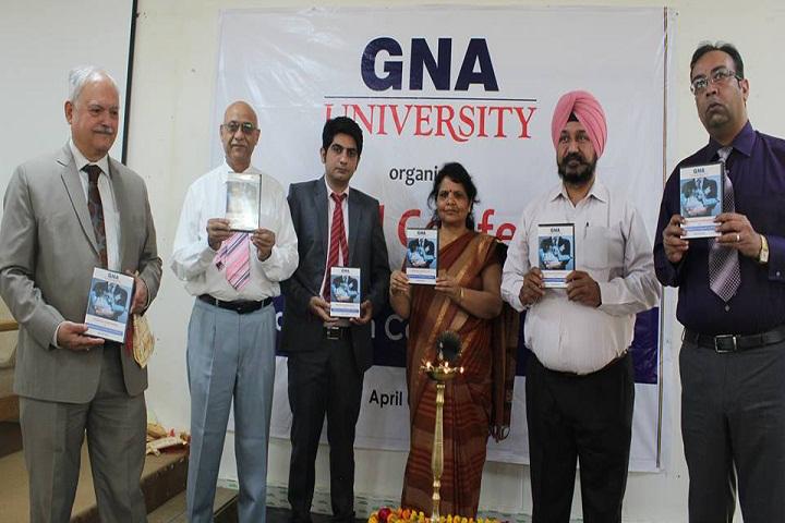 GNA University, Phagwara  GNA-University-Phagwarw-1-(6)