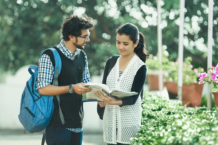 Leadership training institutes in bangalore dating