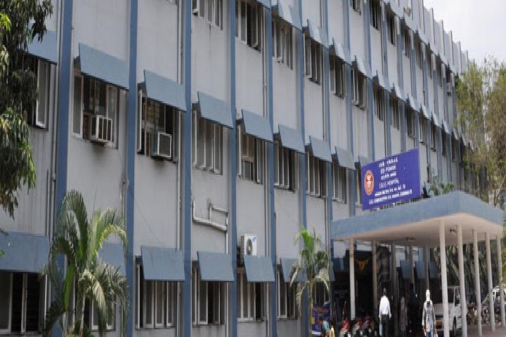 ESIC Medical College and Postgraduate Institute of Medical Sciences