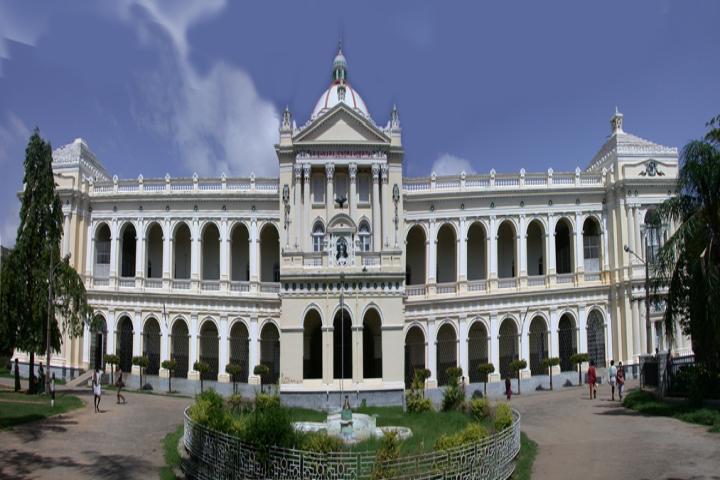 Mysore Medical College and Research Institute, Mysore - courses, fee