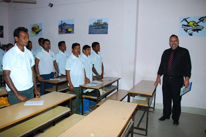 Astha School of Management, Bhubaneswar - courses, fee, cut