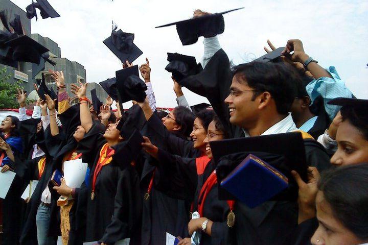 Babasaheb Bhimrao Ambedkar University, Lucknow  BBAUL3