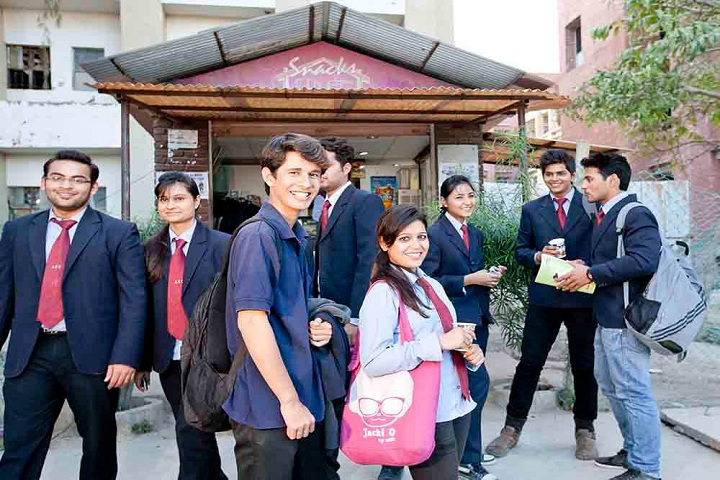 Anand College of Pharmacy, Agra  Anand-College-of-Pharmacy-Agra-Campus