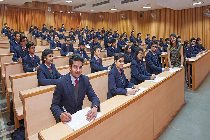 Anand College of Pharmacy, Agra  Anand-College-of-Pharmacy-Agra-classroom