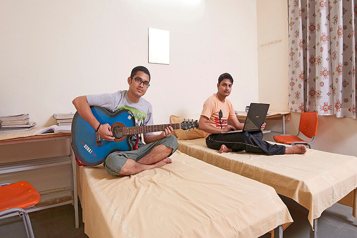 Anand College of Pharmacy, Agra  Anand-College-of-Pharmacy-Agra-hostel3