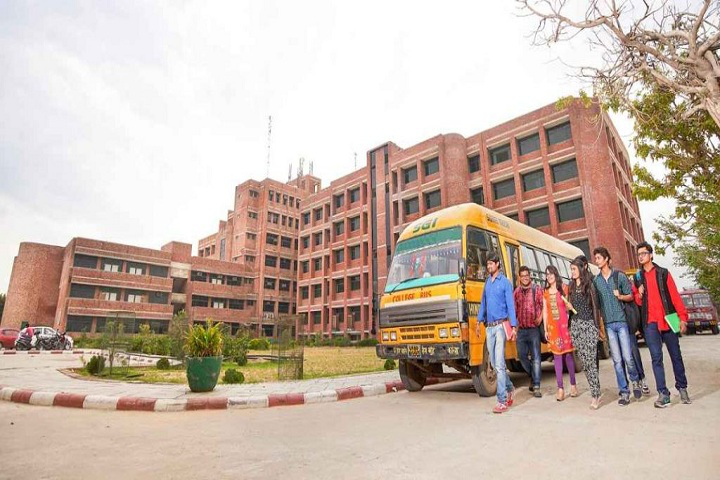Anand College of Pharmacy, Agra  Anand-College-of-Pharmacy-Agra-transport