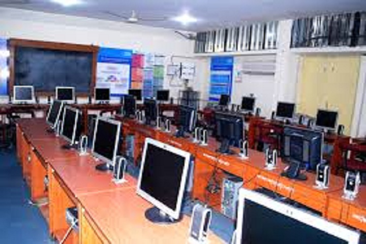 Kamla Nehru institute of Management and Technology, Sultanpur  Kamla-Nehru-institute-of-Management-and-Technolog-IT-lab