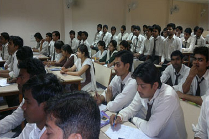 Kamla Nehru institute of Management and Technology, Sultanpur  Kamla-Nehru-institute-of-Management-and-Technology-classroom