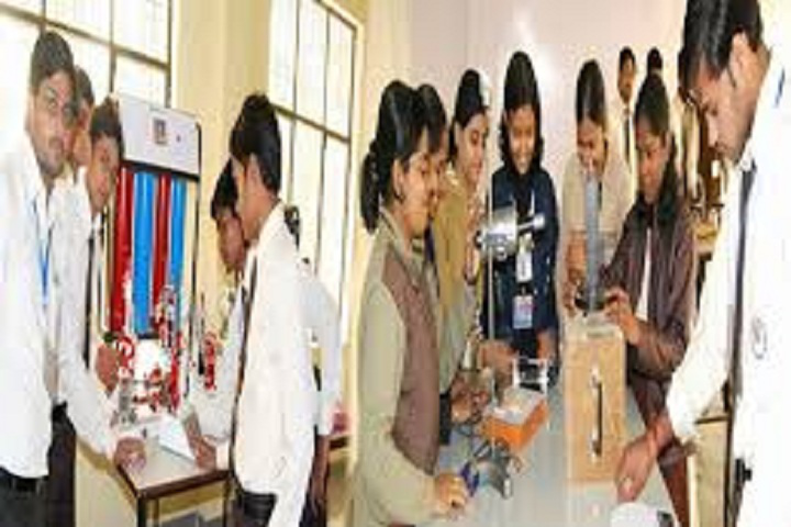 Kamla Nehru institute of Management and Technology, Sultanpur  Kamla-Nehru-institute-of-Management-and-Technology-lab