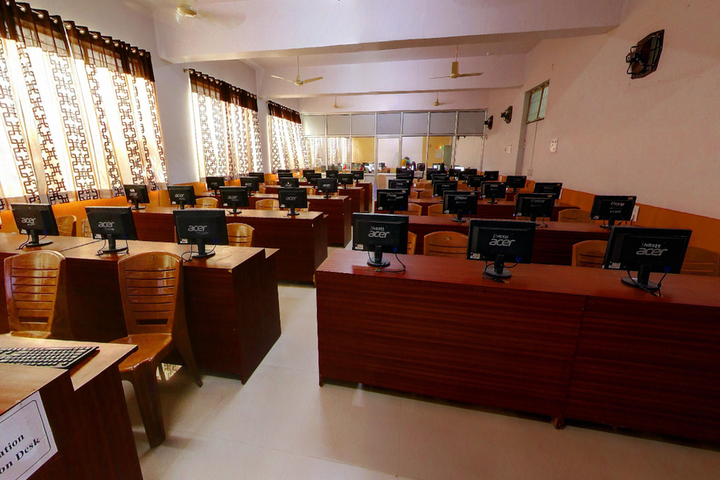 AKS University, Satna  AKS-University-Satna-14