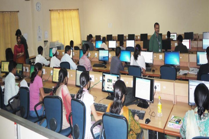 Central University of South Bihar, Patna  IT Lab of Central University of South Bihar Patna