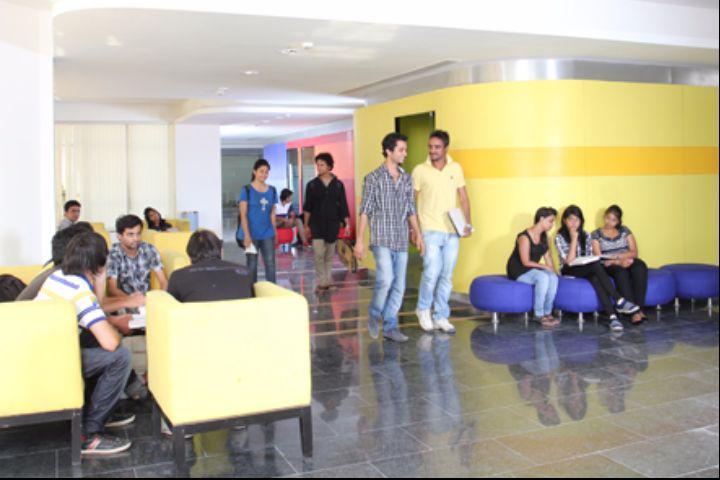 Amity University, Gwalior  AU-Gwalior12