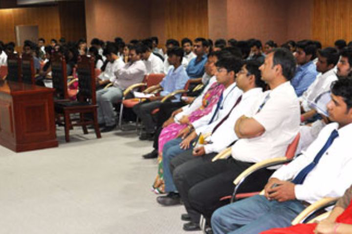 Amity University, Gwalior  AU-Gwalior4