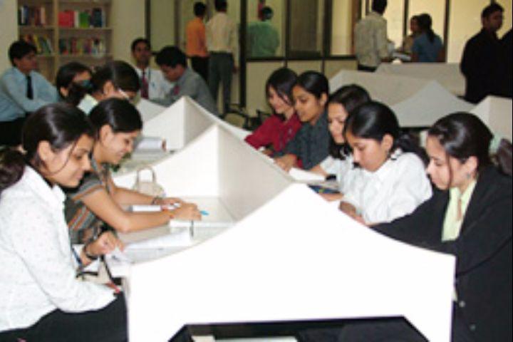 Amity University, Gwalior  AU-Gwalior8