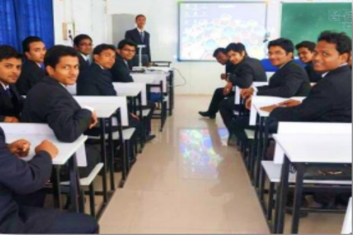 Central University of Jharkhand, Ranchi  Clasroom Of Central University of Jharkhand Ranchi