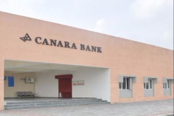 Central University of Karnataka, Gulbarga  CUK-Gulbarga15
