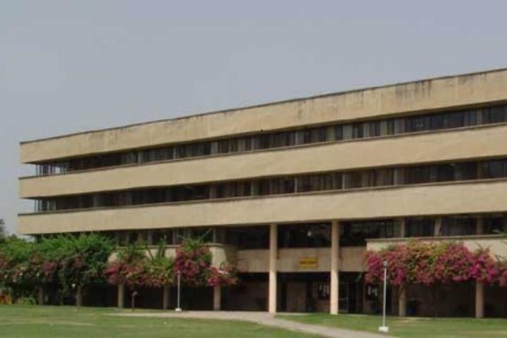 Chaudhary Charan Singh Haryana Agricultural University, Hisar Chaudhary-Charan-Singh-Haryana-Agricultural-University-Hisar2