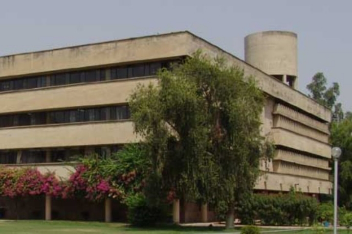Chaudhary Charan Singh Haryana Agricultural University, Hisar Chaudhary-Charan-Singh-Haryana-Agricultural-University-Hisar3