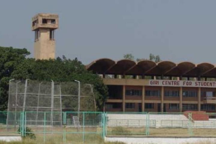 Chaudhary Charan Singh Haryana Agricultural University, Hisar Chaudhary-Charan-Singh-Haryana-Agricultural-University-Hisar4
