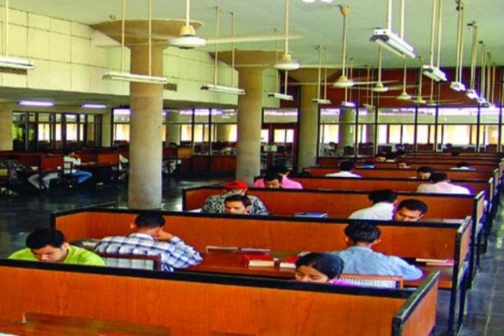 Chaudhary Charan Singh Haryana Agricultural University, Hisar Chaudhary-Charan-Singh-Haryana-Agricultural-University-Hisar6