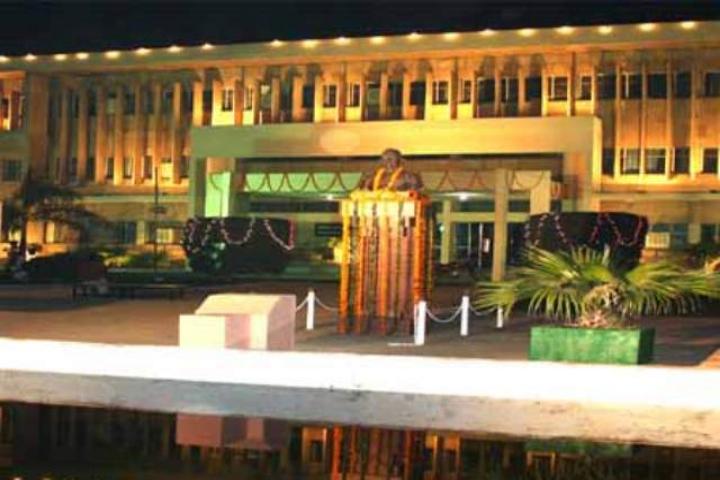 Chaudhary Charan Singh Haryana Agricultural University, Hisar Chaudhary-Charan-Singh-Haryana-Agricultural-University-Hisar7