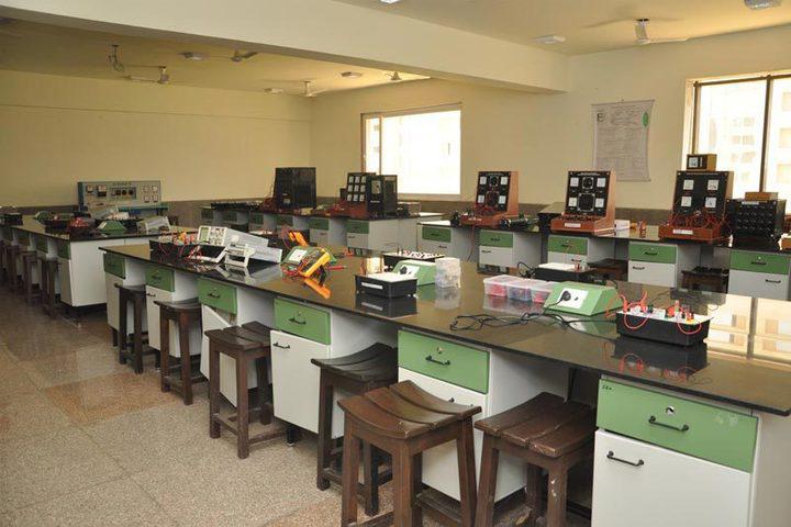 KR Mangalam University, Gurgaon  KR-Mangalam-18