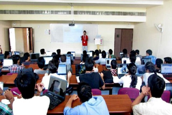 Galgotias University, Greater Noida  Smart Classroom of Galgotias University Greater Noida
