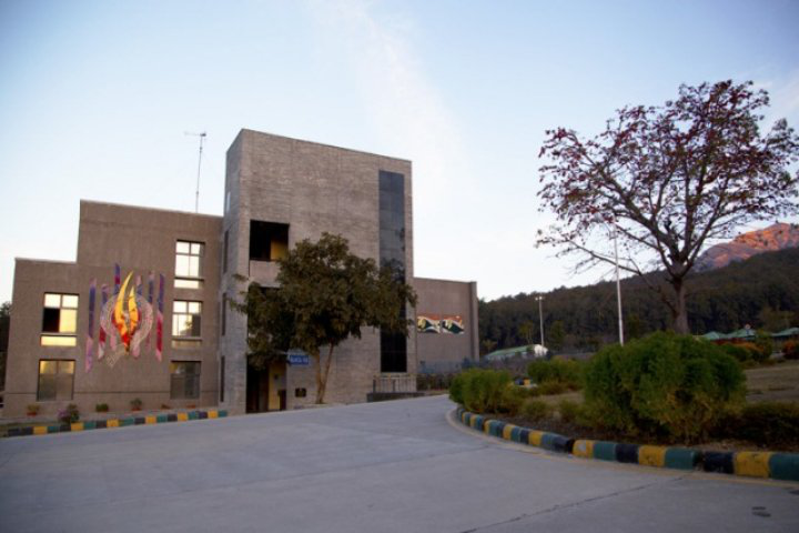 University of Petroleum and Energy Studies, Dehradun University-of-Petroleum-and-Energy-Studies-Dehradun10