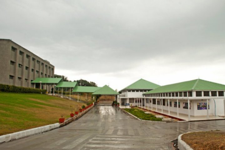 University of Petroleum and Energy Studies, Dehradun University-of-Petroleum-and-Energy-Studies-Dehradun4