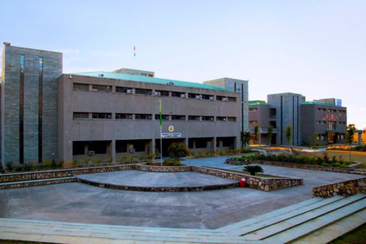 University of Petroleum and Energy Studies, Dehradun University-of-Petroleum-and-Energy-Studies-Dehradun5