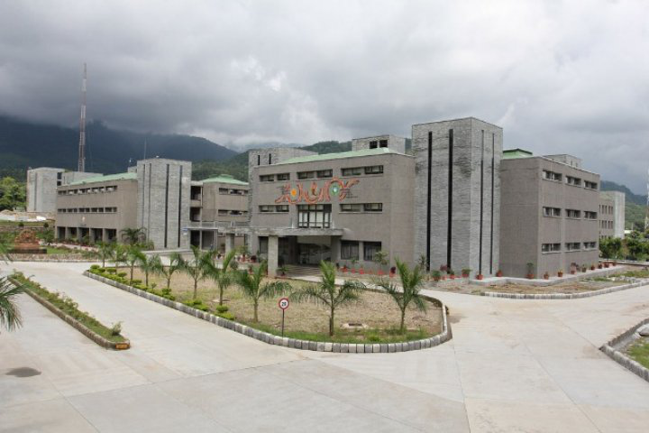 University of Petroleum and Energy Studies, Dehradun University-of-Petroleum-and-Energy-Studies-Dehradun6