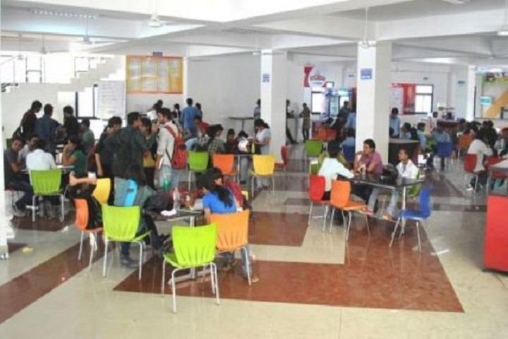 Babu Banarasi Das University, Lucknow Babu-Banarasi-Das-University-Lucknow-(6)