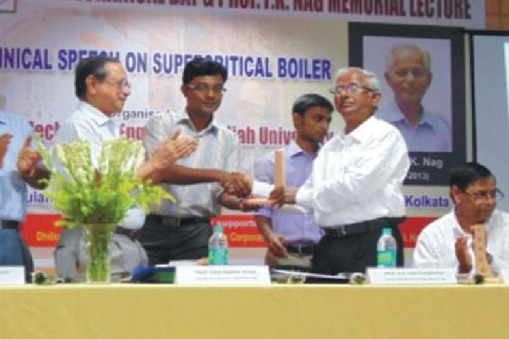 Aliah University, Kolkata  Aliah-University-Kolkata-(1)