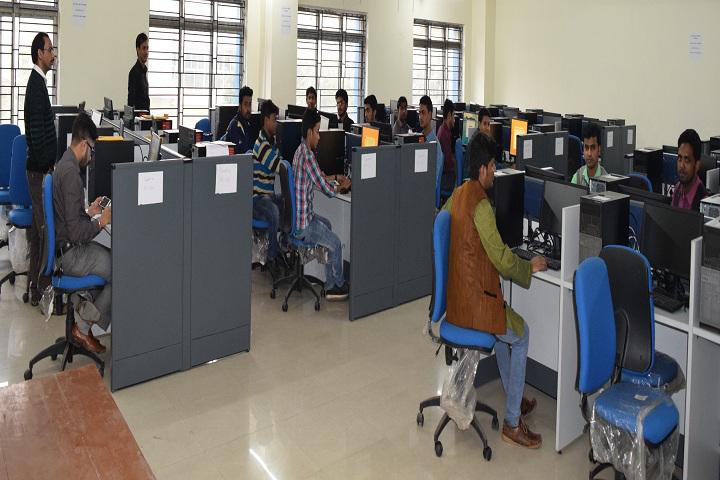 Aliah University, Kolkata  Aliah-University-Kolkata-(3)