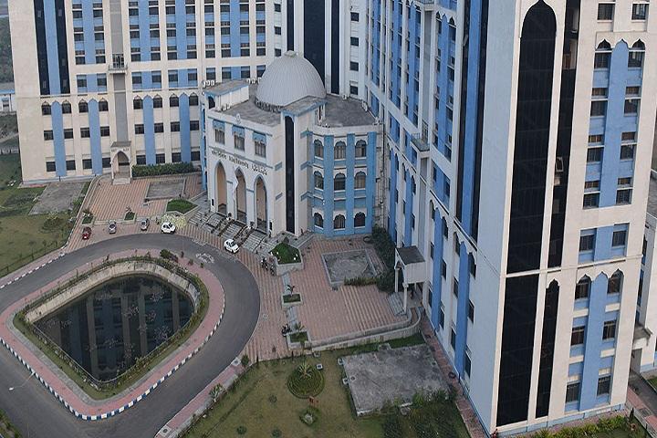Aliah University, Kolkata  Aliah-University-Kolkata-(9)