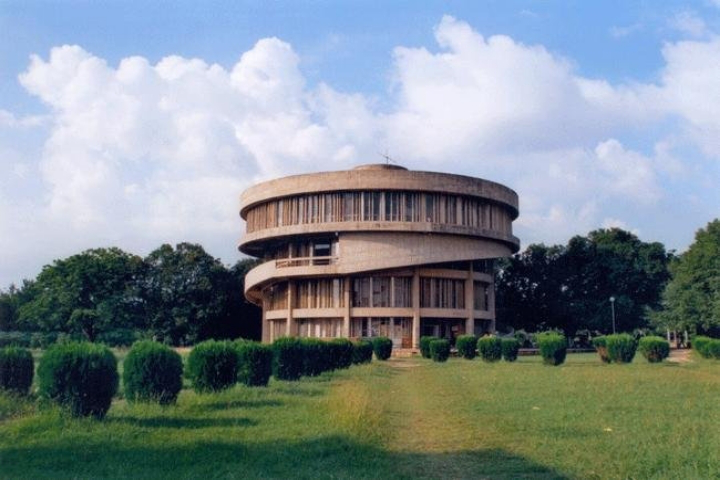 Panjab University, Chandigarh - courses, fee, cut off