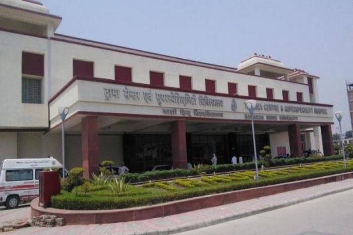Banaras Hindu University, Varanasi Banaras-Hindu-University-Varanasi10